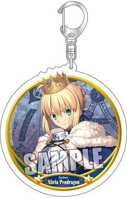 fate-grand-order-acrylic-key-ring-sabre-altria-pendragon-by-broccoli