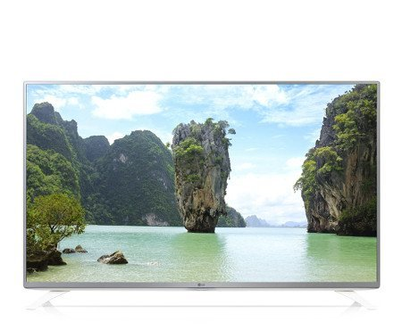 lg-43lf590v-43-inch-full-hd-freeview-hd-smart-tv-smart-tv-ips