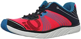 Pearl iZUMi Womens EMotion Road N 1 Running Shoe B008ORAJ84