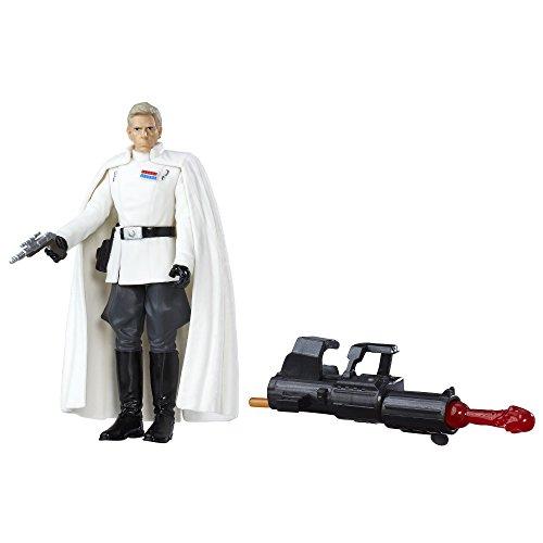 Star-Wars-Rogue-One-Director-Krennic-Figure