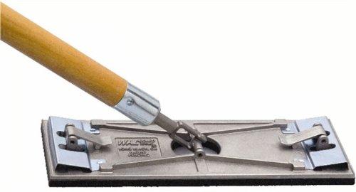 Walboard Tool 35-012 Tuff-Lock Pole Sander