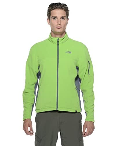 The North Face Aurora Giacca