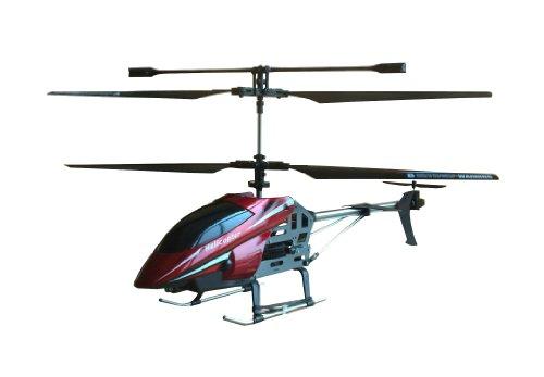 Odyssey Flying Toys 18