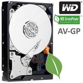 Western Digital 320 GB Original Replacement Hard Drive for TiVo Premiere TCD746320 (Bulk/OEM)
