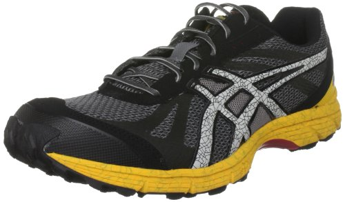 ASICS Men's Gel Fuji Racer Trainer