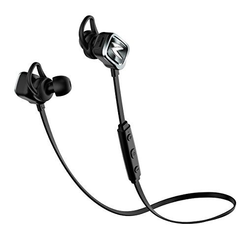 bluetooth-headphones-freego-wireless-headphones-sweatproof-earbuds-sports-headphone-running-earphone