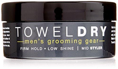 towel-dry-mid-styler-paste-for-men-25-ounce