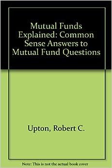 Investment Fund - Investopedia