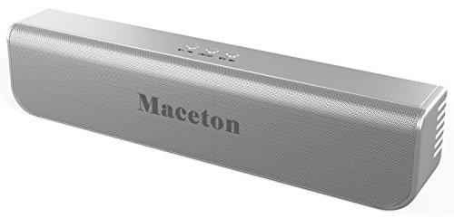 maceton-20w-bluetooth-portatile-senza-fili-altoparlanti-playtime-10-ore-con-built-in-vivavoce-per-ip