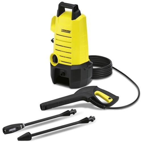 Karcher 1.601-660.0 K2.150 Electric Pressure Washer