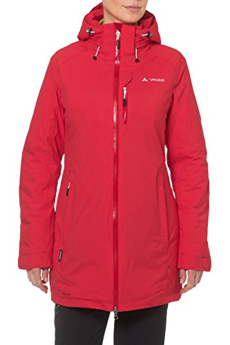 VAUDE Damen Jacke Womens Altiplano Jacket