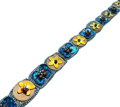 ruban-de-perles-decoratives-couture-garniture-artisanat-15-cm-de-ruban-de-sari-de-large-par-7-yards