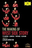 Bernstein, Leonard - The Making of: West Side Story title=