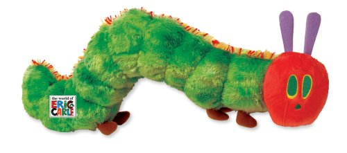world-of-eric-carle-very-hungry-caterpillar-plush