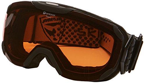 Alpina Skibrille PHEOS S QUATTROFLEX HICON S2