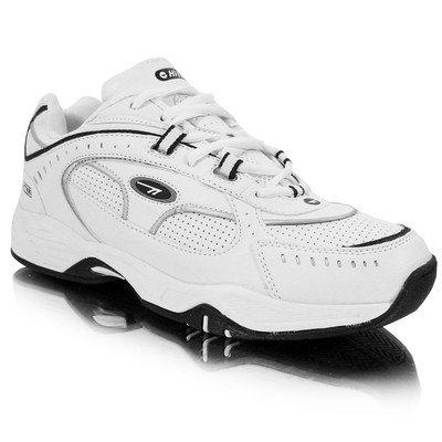 Hi-Tec XT 100 Cross Training Shoes - 9