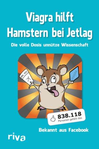 viagra-hilft-hamstern-bei-jetlag-die-volle-dosis-unnutze-wissenschaft
