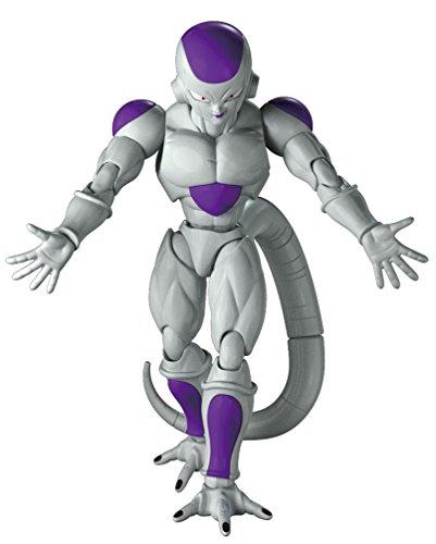 フィギュアライズスタンダード ドラゴンボール フリーザ (最終形態) プラモデル