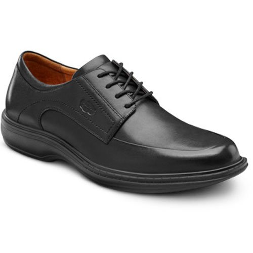 Diabetic neuropathy shoes for women amp men