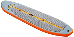 Solstice Stand-Up Paddleboard (10-Feet 8-Inch)