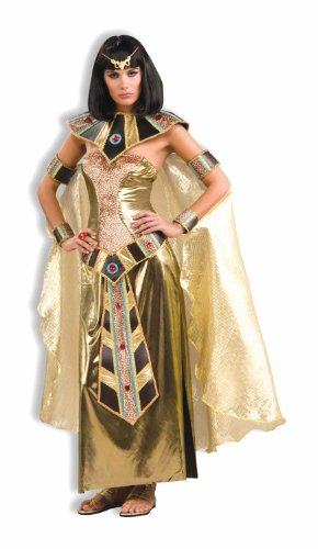 Forum Women's Egyptian Goddess Costume