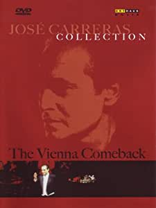 Carreras;Jose/Various Collecti [Import]