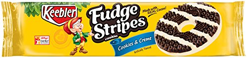 keebler-fudge-stripes-cookies-and-creme-115-ounce