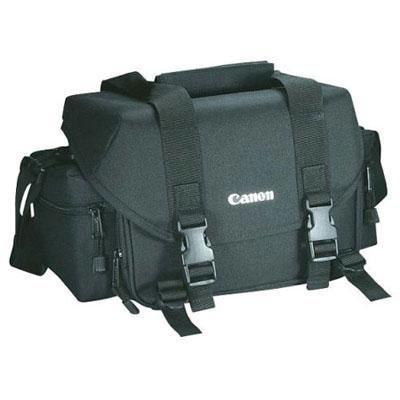 Canon, Inc BAG, GADGET BAG 2400, CANON