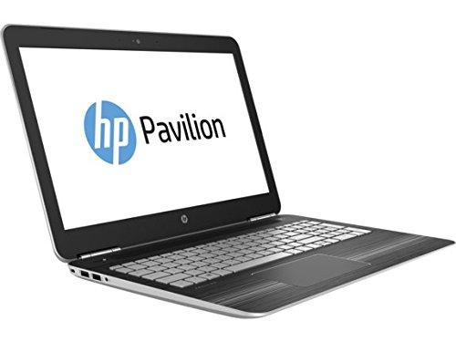 hp-pavilion-notebook-15-bc004ns-portatil-de-156-fullhd-intel-core-i7-6700hq-8-gb-ddr4-2133-sdram-nvi