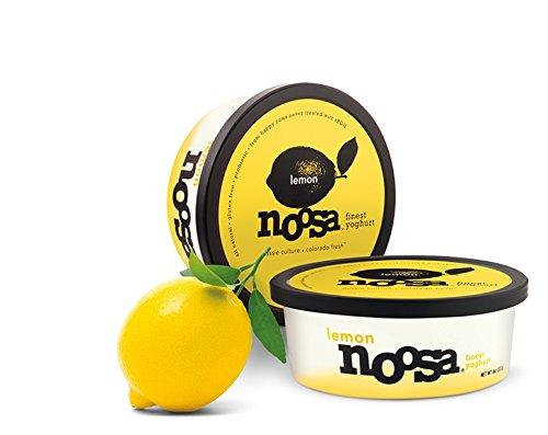 noosa-yoghurt-lemon-8-oz-pack-of-12