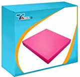 IDE Laptop CD/DVD ROM To USB2.0 External Pink Color, Casing supports USB2.0(480mb/sec), Fully backward compatible with USB 1.1(12mb/sec), Compatible with all USB ports, An extra cable is included which can draw additional power from another USB port. Use