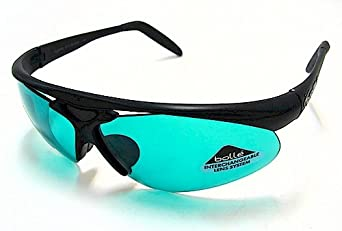 019595c544 Bolle Parole Competivision Tennis Sunglasses | United Nations System ...