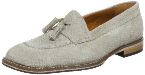 Gant Ness dry sand suede Slipper Women grey Grau (dry sand) Size: 8 (42 EU)
