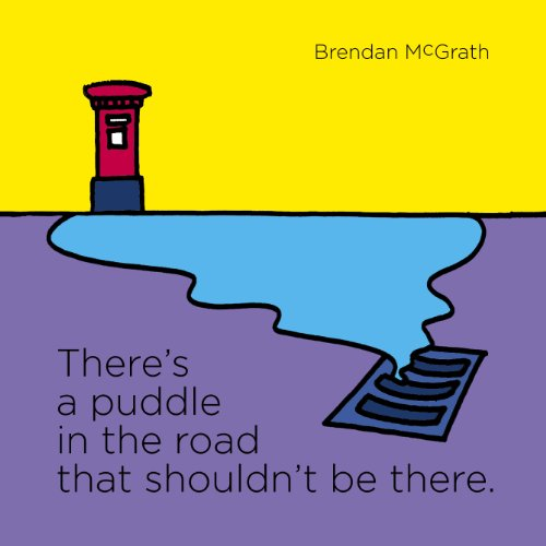 theres-a-puddle-in-the-road-that-shouldnt-be-there-english-edition