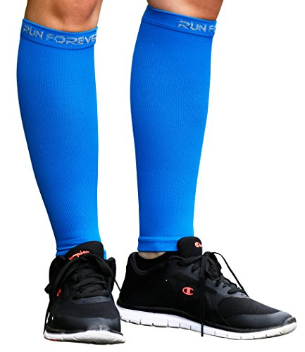 Best Compression Socks For Cycling