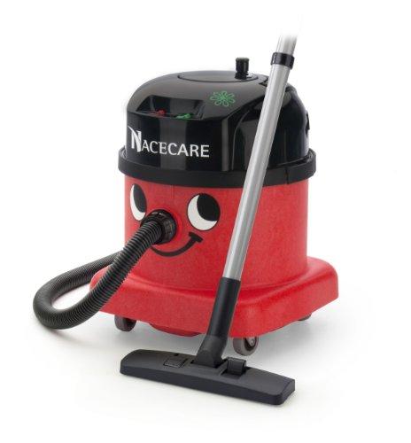 Nacecare Vacuum front-634195