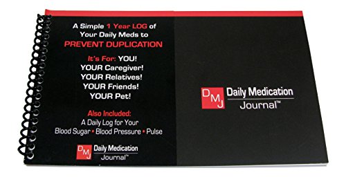daily-medication-journal-never-forget-to-take-your-medication-daily-log-for-medication-blood-pressur