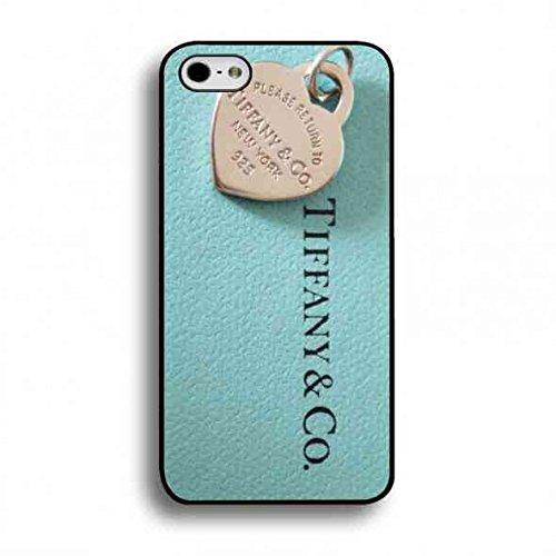 for-iphone-6-iphone-6s47inch-custodiahard-custodialuxury-brand-tiffany-co-phone-custodia