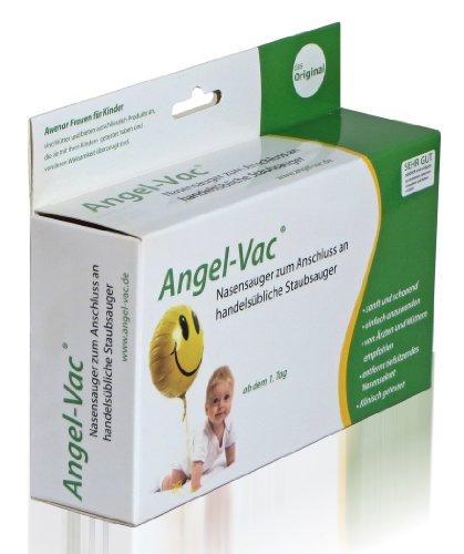 Angel-Vac-Nasensauger-fr-Standard-Staubsauger