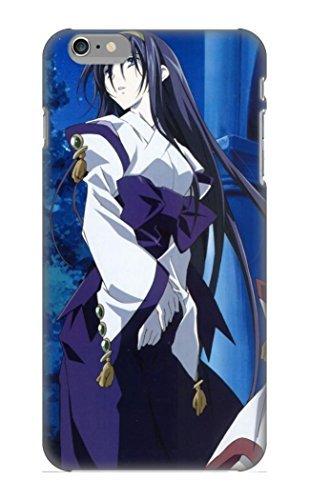 flyinghouse-fashion-protective-anime-kannazuki-no-miko-case-cover-for-iphone-6-plus