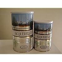 イタリアの有機栽培米リーゾ・カルナローリ ビオロジコ 500g