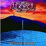 Ritual Echo