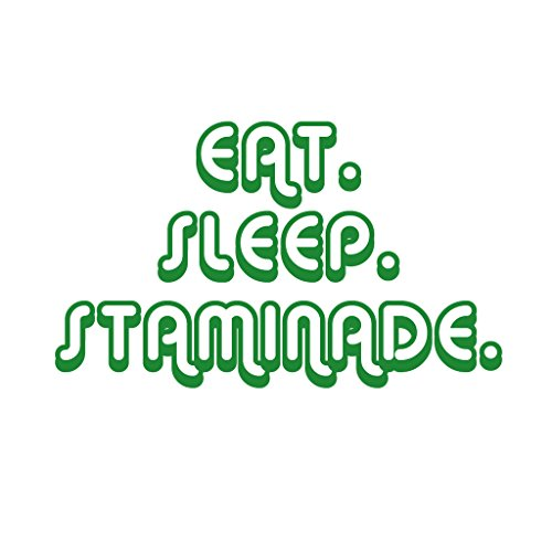 eat-sleep-staminade-sport-car-laptop-wall-sticker-matte-silver