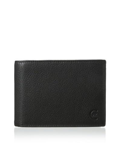 Cerruti 1881 Men's Bruxelles Wallet