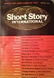 img - for Short Story International: World's Best Short Stories of Today 1963 book / textbook / text book