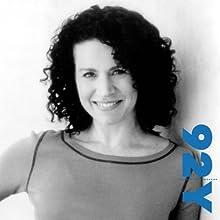Susie Essman in Conversation with Joy Behar at the 92nd Street Y  by Susie Essman Narrated by Joy Behar