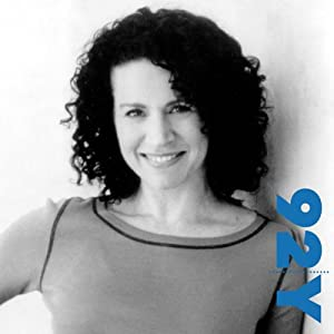 Susie Essman in Conversation with Joy Behar at the 92nd Street Y | [Susie Essman]
