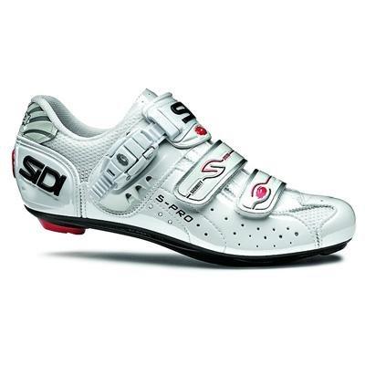 sidi 2012 genius 5 pro carbon women s road cycling shoes