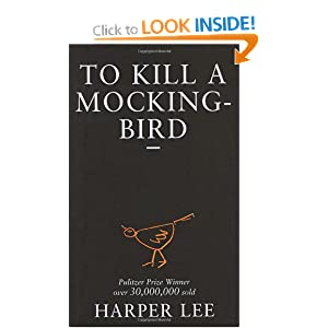 the fear of change to kill a mockingbird by harper lee No fear literature page-by-page translations beowulf to kill a mockingbird harper lee table of contents to kill a mockingbird.
