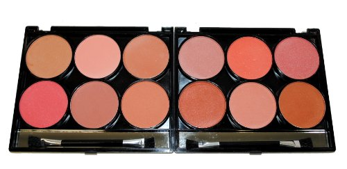 Makeupie.com: We Love Make Up